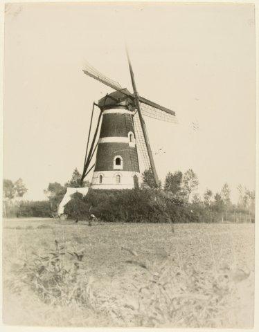 historische-foto-04