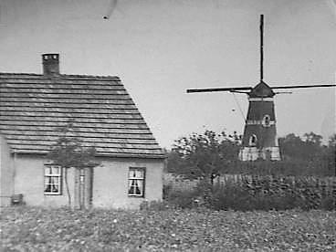 historische-foto-07