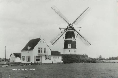 historische-foto-08