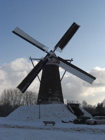 roosdonck-winter-01