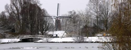 roosdonck-winter-03