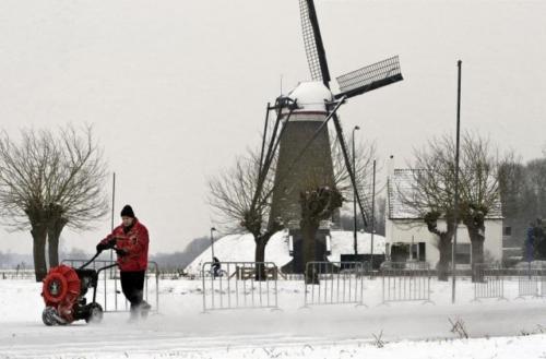 roosdonck-winter-04
