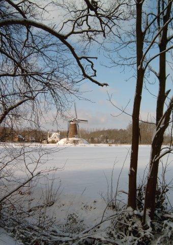 roosdonck-winter-05