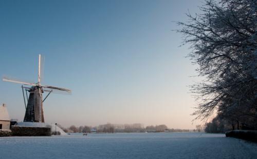 roosdonck-winter-07