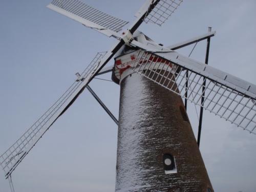 roosdonck-winter-10