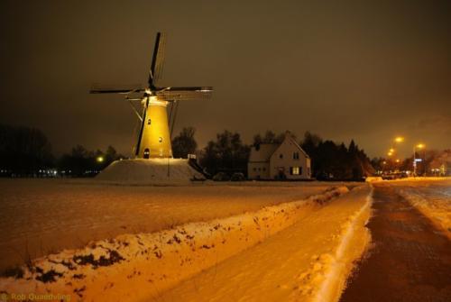 roosdonck-winter-11