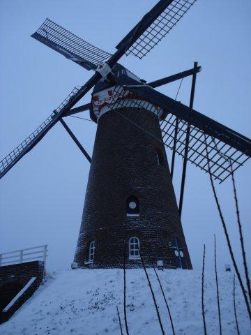 roosdonck-winter-12